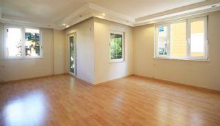 Appartements de Luxe de 2 Chambres à Lara, Antalya, Photo Interieur-1