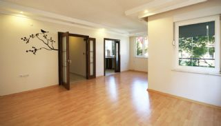 Appartements de Luxe de 2 Chambres à Lara, Antalya, Photo Interieur-2