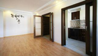 Appartements de Luxe de 2 Chambres à Lara, Antalya, Photo Interieur-5