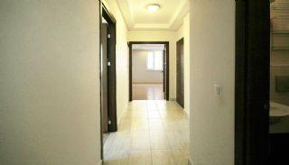 Appartements de Luxe de 2 Chambres à Lara, Antalya, Photo Interieur-7