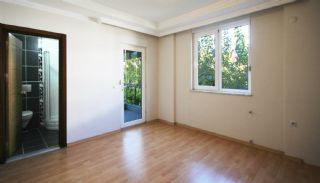 Appartements de Luxe de 2 Chambres à Lara, Antalya, Photo Interieur-9