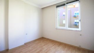 Appartements Gulenoglu, Photo Interieur-12