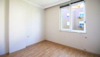 Appartements de Luxe de 2 Chambres à Lara, Antalya, Photo Interieur-12