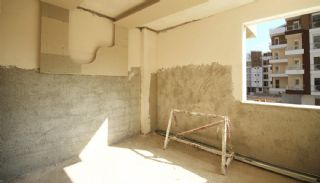 Appartements Palm Palace ,  Photos de Construction-6