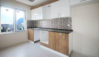 Luxueux Appartements Situés Sur Une Zone de Développement , Photo Interieur-4