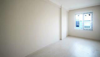 Luxueux Appartements Situés Sur Une Zone de Développement , Photo Interieur-6