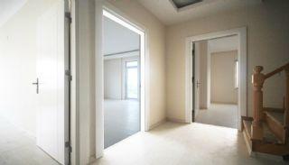Luxueux Appartements Situés Sur Une Zone de Développement , Photo Interieur-7