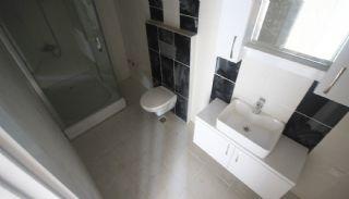 Luxueux Appartements Situés Sur Une Zone de Développement , Photo Interieur-12