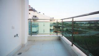 Luxueux Appartements Situés Sur Une Zone de Développement , Photo Interieur-13
