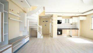 Asil Appartementen, Interieur Foto-1