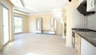 Asil Appartementen, Interieur Foto-2
