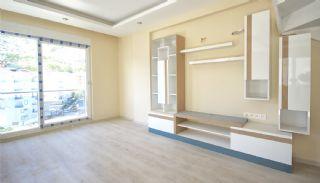 Asil Appartementen, Interieur Foto-3