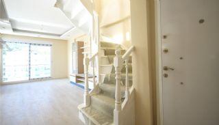 Asil Appartementen, Interieur Foto-5