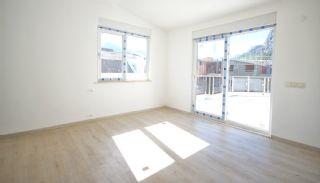 Asil Appartementen, Interieur Foto-6
