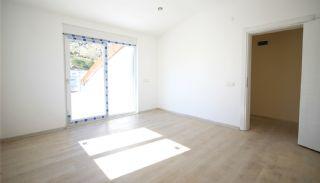 Asil Appartementen, Interieur Foto-7
