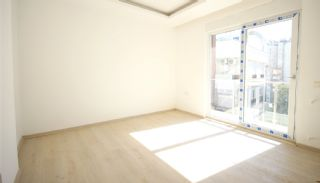 Asil Appartementen, Interieur Foto-8