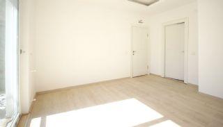 Asil Appartementen, Interieur Foto-9