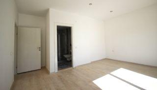Asil Appartementen, Interieur Foto-10