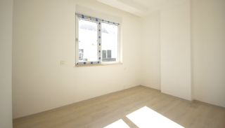 Asil Appartementen, Interieur Foto-12