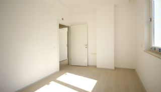 Appartements Asil, Photo Interieur-13
