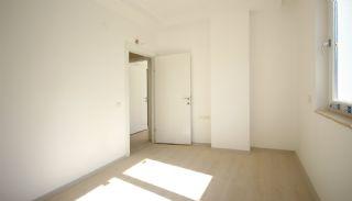 Asil Appartementen, Interieur Foto-13