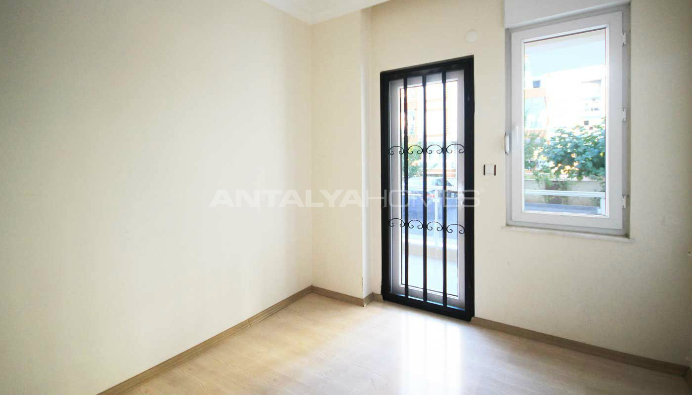 Appartements murat kildiran magnifique appartement avec for Prix appartement