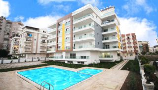 Citrus Residence, Antalya / Konyaalti