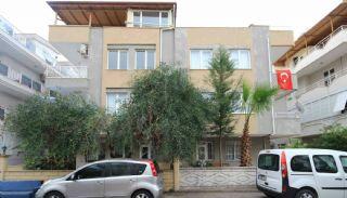 Sönmez Wohnung, Antalya / Konyaalti - video