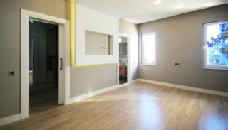 Appartements Demet, Photo Interieur-17