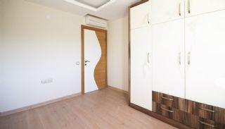 Nisa Residence, İç Fotoğraflar-8