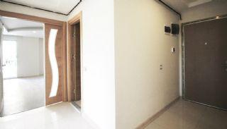 Résidence Nisa, Photo Interieur-10