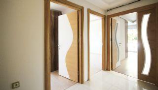 Nisa Residence, İç Fotoğraflar-11