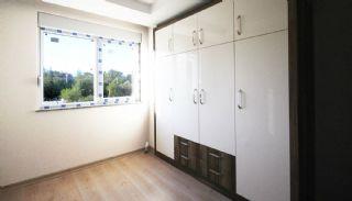 Nisa Residence, Interieur Foto-14