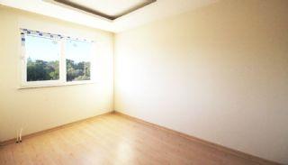 Nisa Residence, Interieur Foto-15