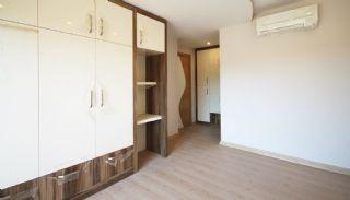 Nisa Residence, Interieur Foto-16