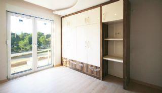 Nisa Residence, Interieur Foto-17