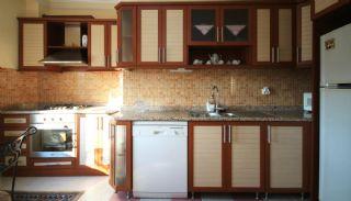 Appartements Boy-ak 6, Photo Interieur-5