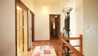 Appartements Boy-ak 6, Photo Interieur-10