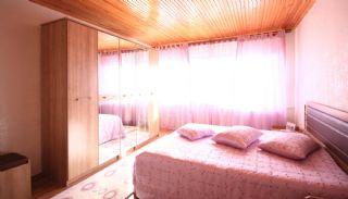 Апартаменты Бой-ак 6, Фотографии комнат-12