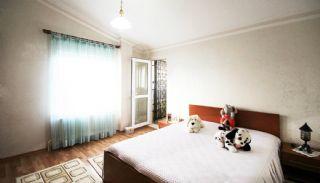 Boy-ak 6 Wohnungen, Foto's Innenbereich-15