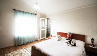 Appartements Boy-ak 6, Photo Interieur-15