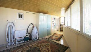 Boy-ak 6 Wohnungen, Foto's Innenbereich-16