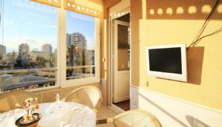 Appartements Boy-ak 6, Photo Interieur-22