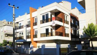 Emre Kuzey Apartmanı , Antalya / Lara