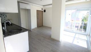 Sera Appartementen, Interieur Foto-2