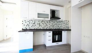 Sera Appartementen, Interieur Foto-3