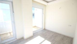Sera Appartementen, Interieur Foto-5