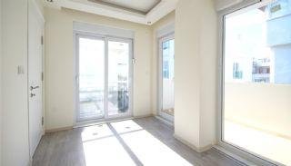 Sera Wohnungen, Foto's Innenbereich-6