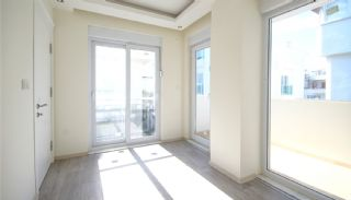 Sera Appartementen, Interieur Foto-6