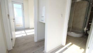 Appartements Sera, Photo Interieur-10
